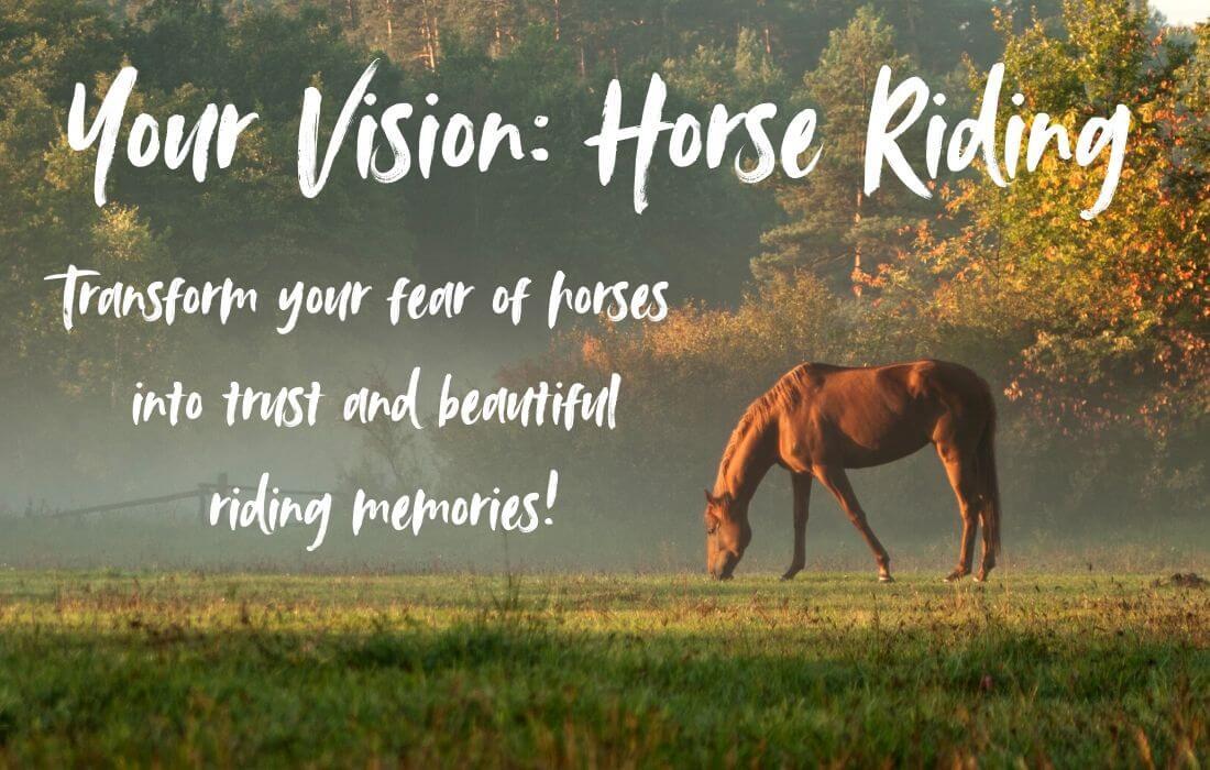 VisionsCoaching_Reiten_Natural_Horsemanship