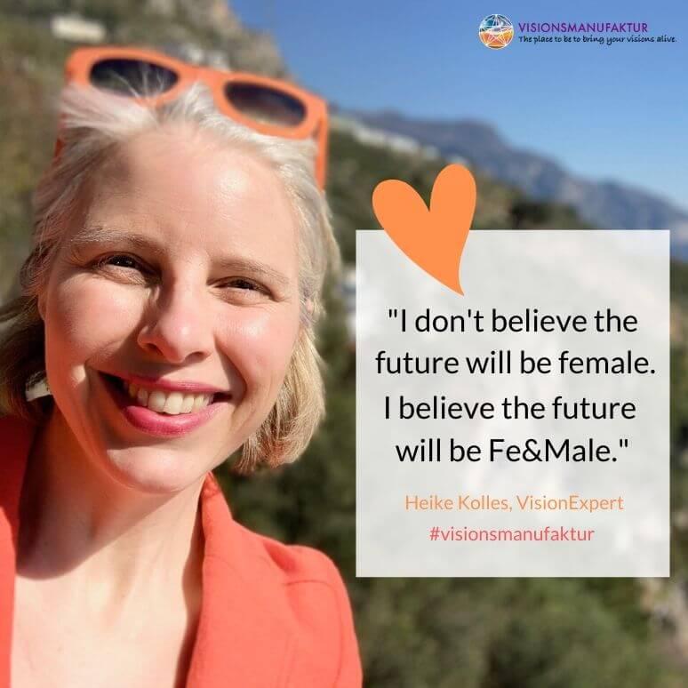 VisionBlog_Female_Empowerment_Quote