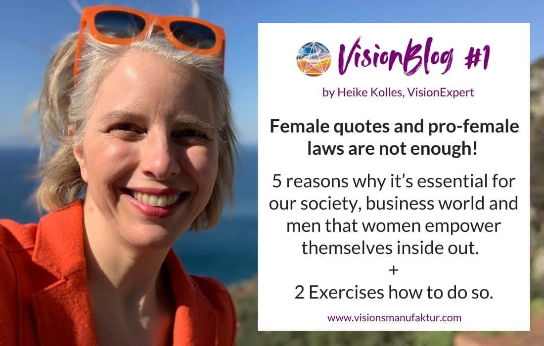 Vision_Blog_1_Female_Empowerment