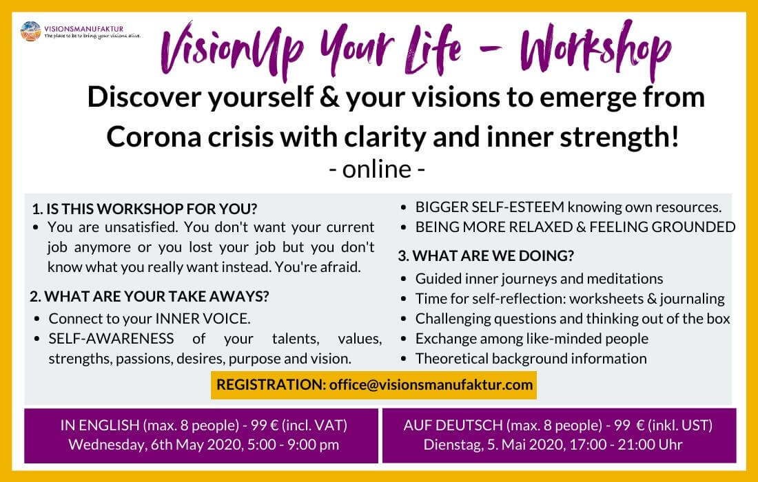 VisionUp-Your-Life-Event_Corona-Crisis